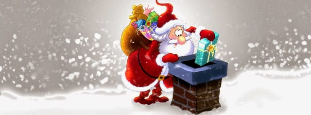 Merry Christmas SMS | Messages | Greetings