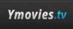 free streaming movies ymovies