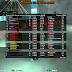 Scoreboard  - Slip Mods