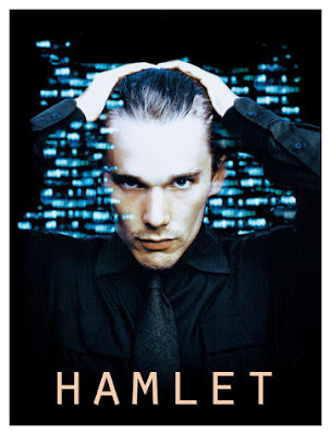 baixar hamlet 2000