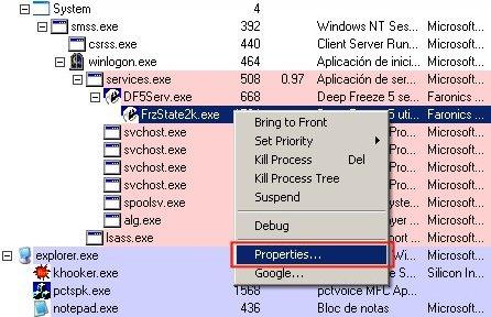 aspack 2.12 oep finder script