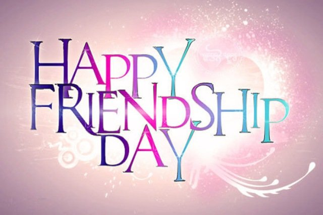 Downlaod friendship day images