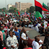 Biafra Day Celebration: Federal Government Cannot Stop Us On May 30 -IPOB