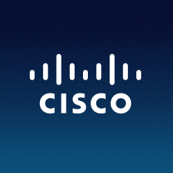 Cisco IOS para Descargar - areaIP