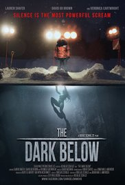 Watch The Dark Below Online Free 2015 Putlocker