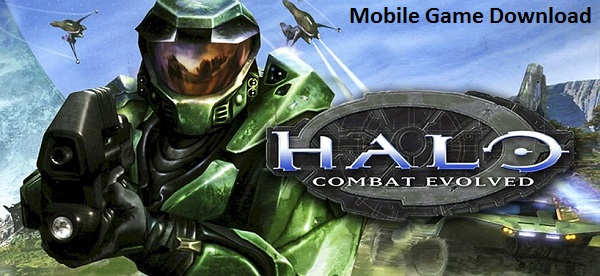 Free New info for Software, Mobile Phone and Games: Download Halo
