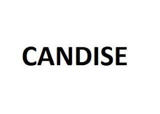 CANDISE