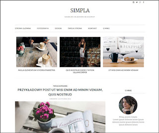 http://blogopasja.blogspot.com/2016/01/szablon-simpla.html