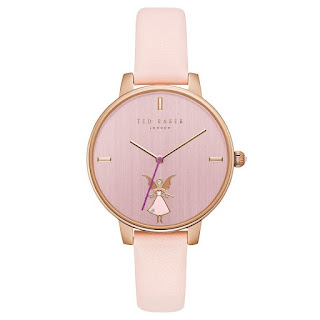 TED BAKER LADIES' KATE FAIRY TE15162004