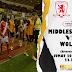 Agen Bola Terpercaya - Prediksi Middlesbrough vs Wolves 30 Maret 2018