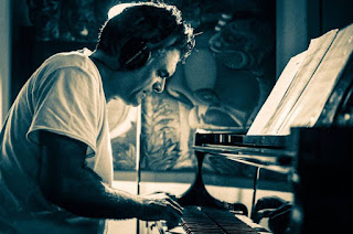 Jazz del mejor en la Casa de Jujuy en Buenos Aires - Argentina / stereojazz