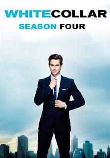 مشاهدة مسلسل White Collar الموسم الرابع مترجم مشاهدة اون لاين و تحميل  White-collar-fourth-season.6838