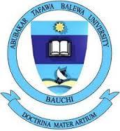 ATBU, Bauchi Freshers/Returning Students Resumption Date, 2017/2018