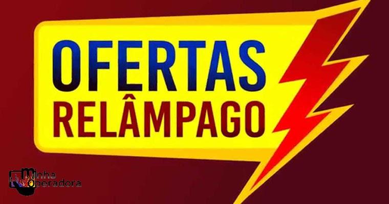Mercado Pago dá 50% de desconto nas recargas de alguns clientes - Minha  Operadora f541c81275f79