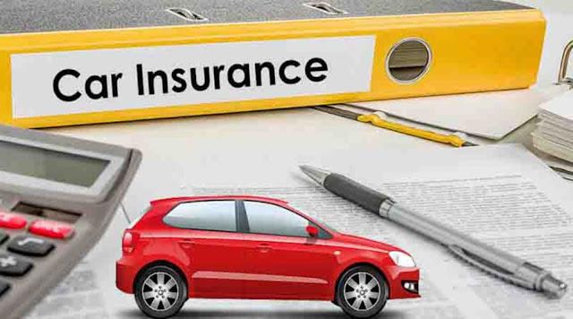 Car Insurance El Paso TX