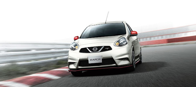 Nissan March Nismo March_1707_nismo_005.jpg.ximg.l_12_m.smart