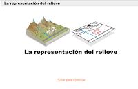 https://dl.dropboxusercontent.com/u/22891806/santillana/sexto/cono/segu_trim/cono6/cono6/recursos/la/U09/pages/recursos/143315_P116/es_animacion.html