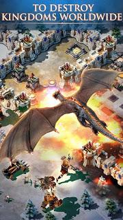 siegefall kingdom