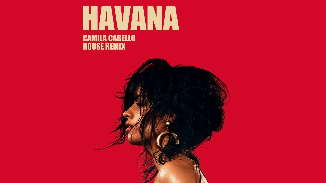 Camila Cabello - Havana ft  Young Thug (Lost Sky Remix) MP3 Free