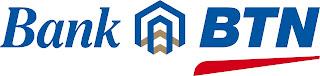 Lowongan Kerja Bank BTN Officer Development Program 2018