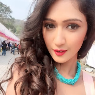 Krissann Barretto instagram, age, twitter, hot, wiki, biography