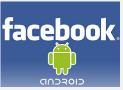 Download Facebook v58.0.0.28.70 Apk Latest Version For Android