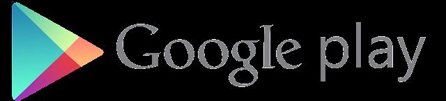 Solusi Mengatasi Error Google Play Store Android