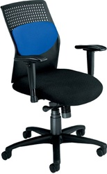 OFM Office Chairs On Sale at OfficeAnything.com