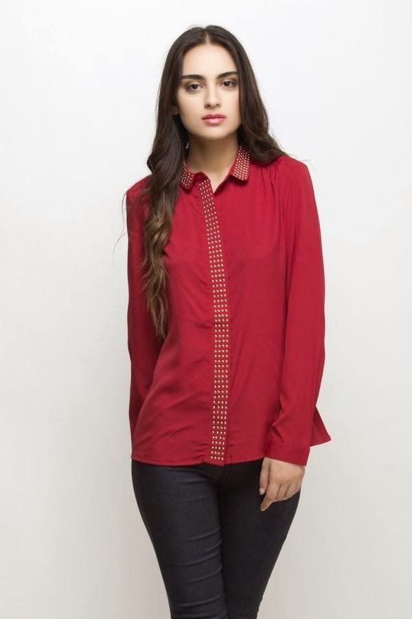 Find casual tops at ShopStyle. Shop the latest collection of casual tops from the most popular stores - all in one place.