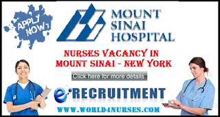 http://www.world4nurses.com/2016/03/nurses-vacancy-in-mount-sinai-new-york.html
