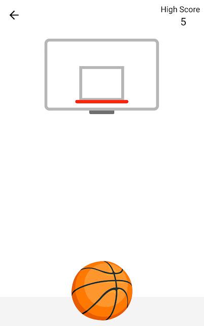 فيس بوك تتيح لعب كرة السلة مباشرة داخل تطبيق ماسنجر