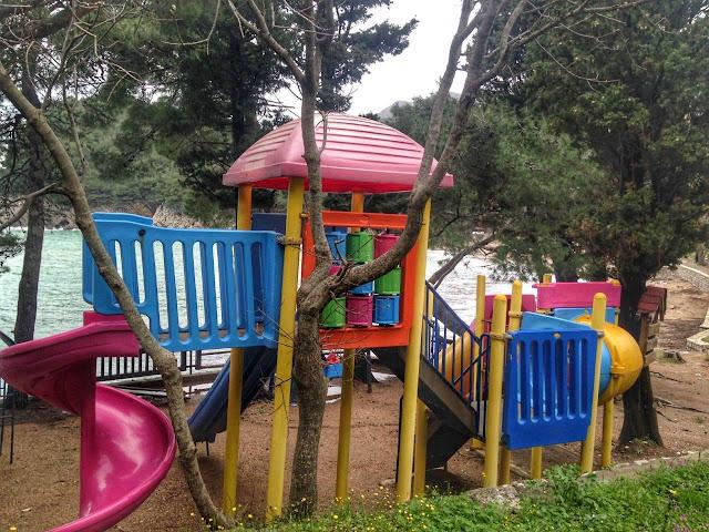 петровац дети, с детьми в черногорию, черногория дети, черногория с ребенком