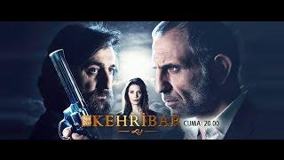 http://kehribarizletv.blogspot.com/2016/03/kehribar-2bolum-tek-parca-izle-25-mart.html