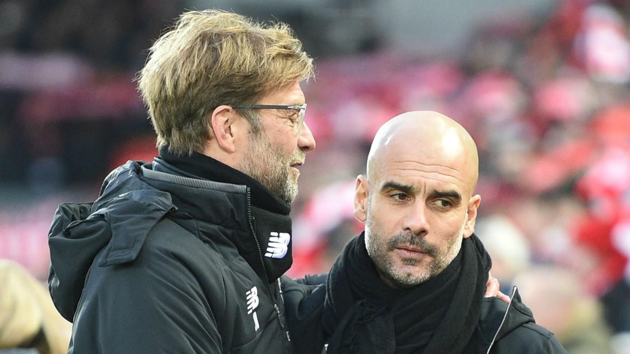 Man-City-khong-ngan-Liverpool