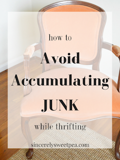 how-to-avoid-accumulating-junk-while-thrifting