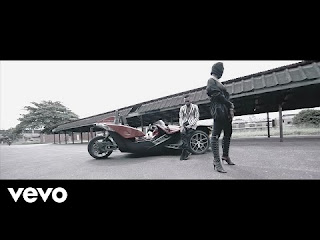 "Download VIDEO: Phyno – ""Abulo"""
