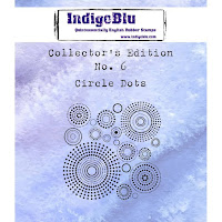 http://scrapcafe.pl/pl/p/NA-ZAMOWIENIE2-IndigoBlu-Collectors-Edition-6-Rubber-Stamp-Circle-Dots-/4809
