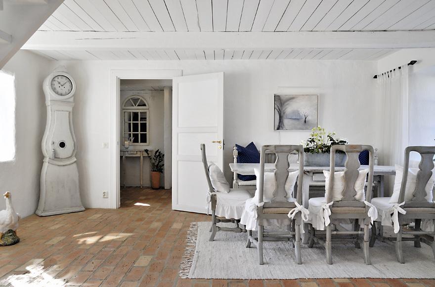 conceptbysarah schwedischer landhausstil. Black Bedroom Furniture Sets. Home Design Ideas