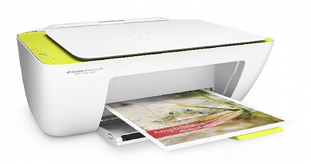 hp, printer, hp printer, hp all in one printer, hp sprocket, all in one printer, india, mobile printer, best printer, hp sprocket printer, hp wireless printer, printer (computer peripheral class), iphone printer, review, india (country), budget printer, instagram printer, portable printer, instant mobile printer, all in one, cheap, wireless printer, hp printers, sprocket, printing, android printer, hp sprocket 100, hp ink tank, pocket printer, new printer, hp deskjet