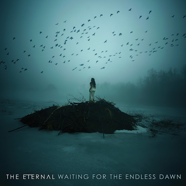 "The Eternal - ""Waiting For The Endless Dawn"""