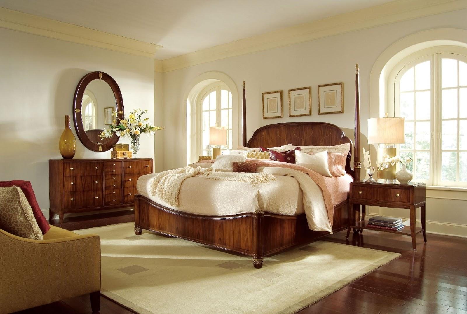 Modern Home Interiors Houzz Furniture Inspiring Interior Tuscan Houzz  bedroom design  Houzz Bedroom Design YouTube. Houzz Bedroom Furniture Ideas