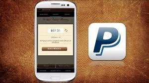 Aplikasi Android Menghasilkan Uang