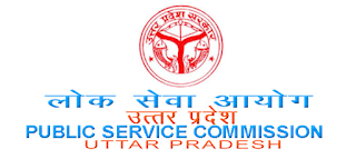 Uttar Pradesh Public Service Commission (UPPSC) invites online applications from the eligible and interested candidates for 137 vacancies in Uttar Pradesh.