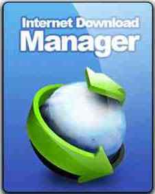 Internet Download Manager 6.32 Build 8 RePack