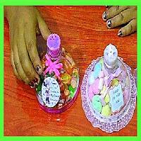 premios para baby shower economicos