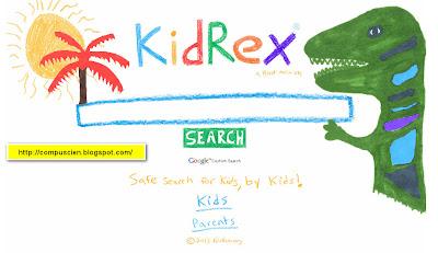 جوجل تطلق موقع بحث خاص بالأطفال,حماية,أمان,اطفال,معلومات,معرفة,بحث,تعليم,ثقافة,عجائب,