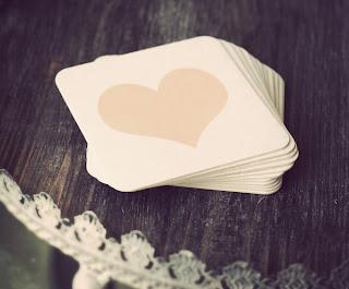 NAMORADOS+2 Dia dos Namorados!!!