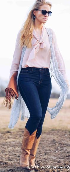 cowgirl outfits for girl