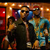 New Video | Wizkid ft DJ Spinall – Nowo