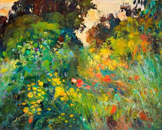 cuadros-flores-paisajes-lienzos
